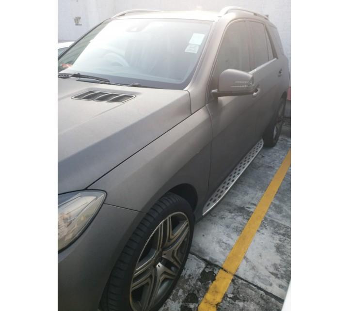Buycar-e.com 香港二手車買賣網站-買車網