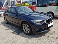 BMW 320GT (2279)